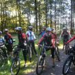 LadiesCamp7gebirge_016.jpg