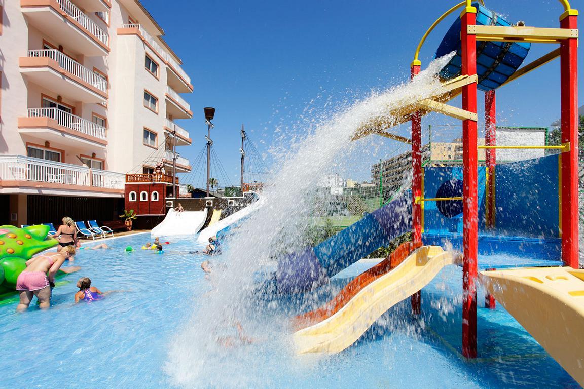Rennrad Hotel Mallorca